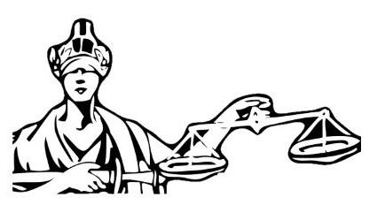 CSIPA - Convenzione Avvocati Bari