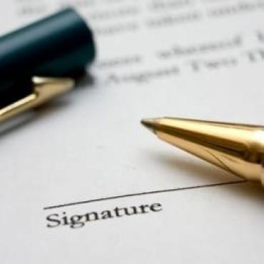 Csipa - GESTIONE E CONSERVAZIONE DEI CONTRATTI PUBBLICI E DELLE SCRITTURE PRIVATE