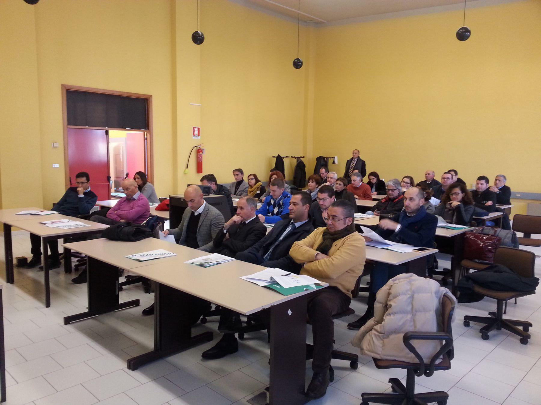 CSIPA - PAGOPA E I PROCEDIMENTI INFORMATICI