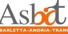 Csipa - ASL  Barletta-Andria-Trani