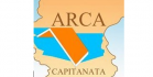 Csipa - Arca Capitanata